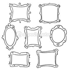 Google Image Result for http://static6.depositphotos.com/1097037/654/i/450/dep_6542136-Hand-drawn-frames.jpg
