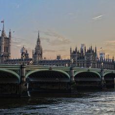 Dein Citytrip ins bezaubernde London | Urlaubsheld.de