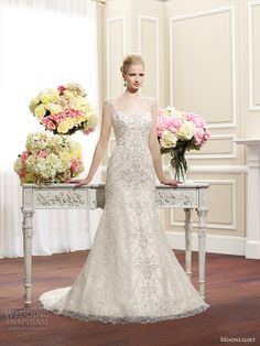 moonlight-couture-fall-2014-wedding-dress-h1268-front-view