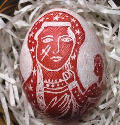 LudowoMi - folk art, folklore, jewelry, ceramics, earrings, necklaces, rings, pendants, scrapbooking, hand made