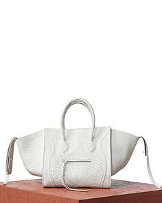 077bd3e0747 46 Best Celine images   Bags, Celine bag, Wallet