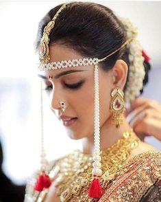 Latest photos of Riteish Deshmukh Indian Bridal Photos, Indian Wedding Pictures, Indian Wedding Gowns, Indian Bridal Fashion, Indian Bridal Makeup, Saree Wedding, Wedding Pics, Wedding Things, Wedding Bride