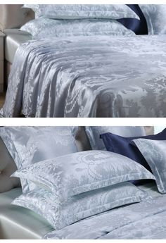 silk luxury bedding cheap silk bed sheets     https://www.snowbedding.com/