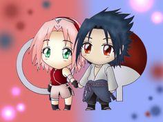 60 Best Sasuke And Sakura 3 Images Naruto Shippuden Boruto