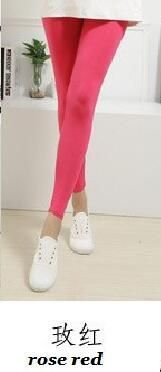 Super Stretch Leggings XXXL. Plus Size LeggingsPlus Size JeansWomen s  LeggingsColorful LeggingsStretchesSummer PantsWomen PantsLinkCandy Colors 2e9aacfd41d4
