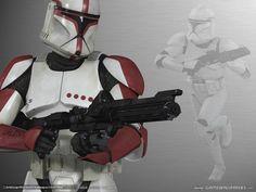 Download Hintergrund Star Wars: Episode 2 - Angriff der Klonkrieger,  Star Wars: Episode II - Angriff der Klonkrieger,  Film,  Film Freie desktop Tapeten in der Auflosung 1024x768 — bild №7620