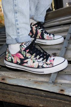 a4699a5ea9213b 19 Best Converse Classic Chuck Taylors images in 2019