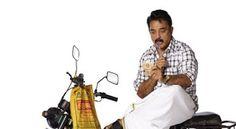 Watch Hindi Movies 99 Download Papanasam Tamil Full Movie Online