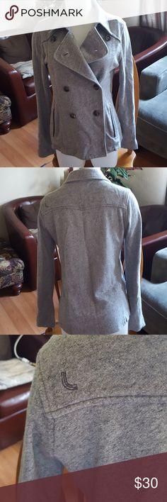 Lole JACKET  blazer women size S Lole JACKET blazer  pre owned Lole Jackets & Coats Blazers