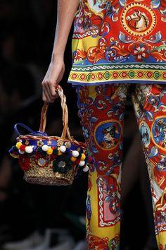 goodliness handbags and purses diy patterns 2017 fashion new bags 2018yle-news.com