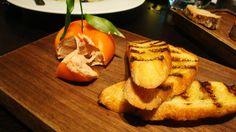 Dinner by Heston Blumenthal - http://www.insearchofheston.com/2011/06/dinner-by-heston-review/