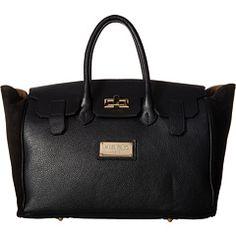 Valentino Bags by Mario Valentino Omia $370