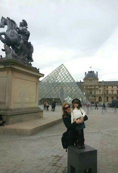 Las francesas