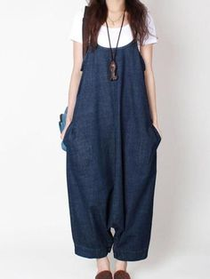 21b28c4f3ae 36 Best Hot Fashion Dungarees 2018 images