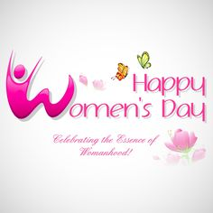 Women's Day Quotes Happy International Women's Day Quotes  Women's Day  Pinterest .