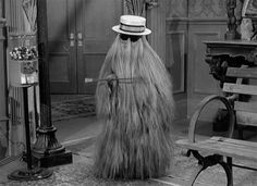"""""""A Hairy Affair: Coming to Terms With Being Hairy As A Woman"""" via www.songketalliance.com"""