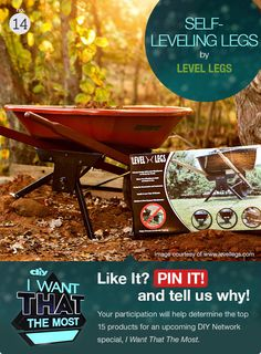 Diy Network I Want That Kitchen 30 top products from i want that, season 4 | tvs, diy network and