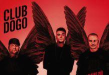 CLUB DOGO – Non Siamo Più Quelli Di Mi Fist (The Complete Edition) (2015) .m4a…