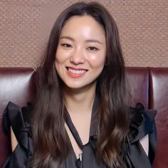 Korean Actresses, Korean Actors, Actors & Actresses, Mafia Families, Kim Go Eun, Dewy Skin, Song Joong Ki, Korean Star, Kdrama Actors