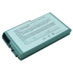 Dell Battery only at simmtronics.co.in