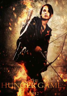 May the odds be ever in your favor!  I hope the movie is a good as the book!!!!