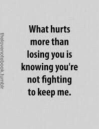 Quotes about moving on after a breakup it hurts sad ideas Hurt Quotes, Sad Quotes, Great Quotes, Quotes To Live By, Motivational Quotes, Life Quotes, Inspirational Quotes, Qoutes, Love Hurts Quotes