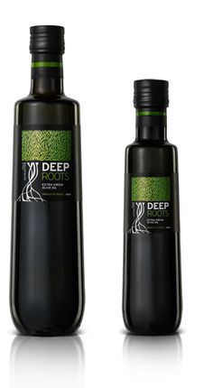 EPICUREAN Olive Oil
