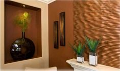 copper-tiles-wall-decoration-ideas (3)