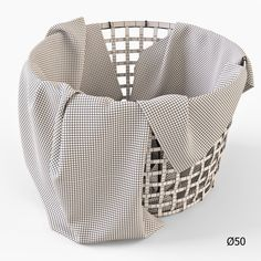 "Buy Wicker Basket Ikea Gaddis Set by Markelos on This is a high quality model of basket ""Ikea Gaddis"" set + accessories. Cute Designs To Draw, Wicker Baskets, Ikea, Cheap Travel, Brochure Template, Layout, Flyer Template, Page Layout"
