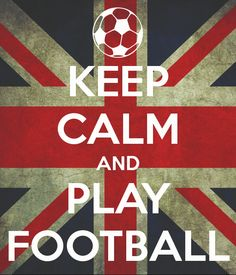how to play total football