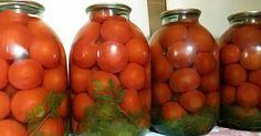 Canning Pickles, Kefir, Celery, Food And Drink, Vegetables, Drinks, Cooking, Crafts, Easy Cooking