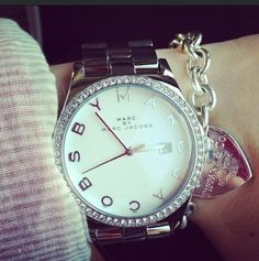 love this watch