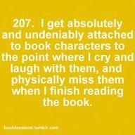 So sadly true.