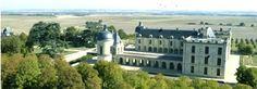 Oiron (79), château