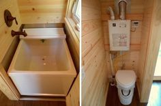 76 best tiny bathroom for she sheds images | small