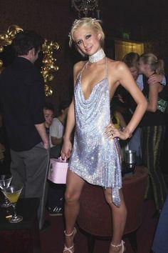 d6bc7610a12f A Look Back at Paris Hilton's Complete Style Evolution