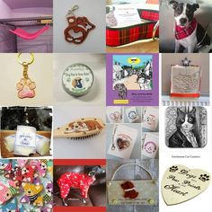 checkout these awesome pet items inspired by our wonderful Pets 🐱🐶 Love Your Pet Day, Cat Coasters, Dog Paws, Lush, The Balm, Inspired, Pets, Holiday Decor, Awesome