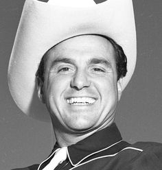 January 21, 2015 - Stanley Irwin (actor) died at age 94 in Los Angeles, California