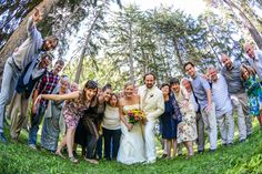 Wedding and Portrait Photograper Family Portrait Photography, Family Portraits, Portrait Photographers, Lgbt Wedding, Destination Wedding, United States, Gardens, Engagement, Family Posing
