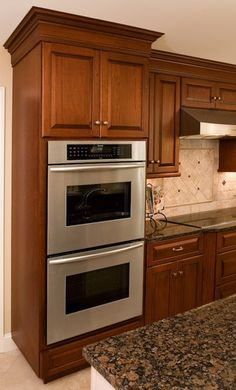 Kitchen Backsplash Ideas Design, Pictures, Remodel, Decor and Ideas - page 4