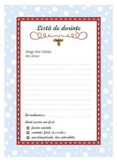 Diy And Crafts, Bullet Journal, Parenting, Seasons, Templates, School, 1 Decembrie, Christmas, Inspirational