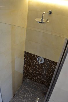 dus, mosaic shower carmen ceramica apegrupo