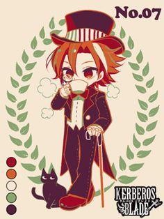 418338_e12780_sd.png (270×360) #anime #animeboy #animeboys #chibi