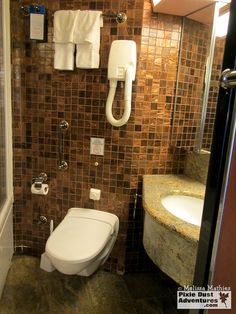 Bathroom Kings carnival victory tour & updates | cruise ships and cruises