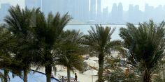 La ville de Dubaï est en pointe aussi au niveau caritatif et écologique 🌱    http://www.lemonde.fr/proche-orient/article/2017/05/30/les-palaces-de-dubai-partent-a-la-chasse-au-gaspi_5135731_3218.html    Pour aller plus loin : http://www.lemonde.fr/proche-orient/article/2017/05/30/les-palaces-de-dubai-partent-a-la-chasse-au-gaspi_5135731_3218.html  #tkl #tkllfa #thamikabbaj