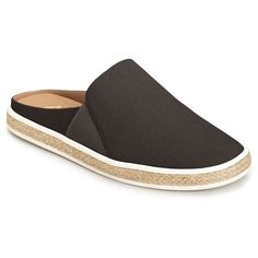 Women's A2 by Aerosoles Have Fun Loafers - Black 6