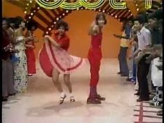 Pin By Charles Martinez On My Style Soul Train Dancers Soul Train Soul Music