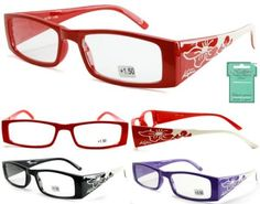 Plastic-Color-Reading-Glasses-with-Double-Colors
