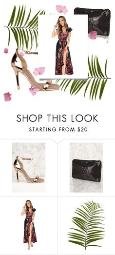 """Spring into things."" by amiclubwear ❤ liked on Polyvore featuring Pier 1 Imports"