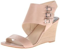 Vince Camuto Women's Lyssia Wedge Sandal,Sandbar,7 M US Vince Camuto,http://www.amazon.com/dp/B00F4016ZE/ref=cm_sw_r_pi_dp_lFjntb14YT7RN3GY
